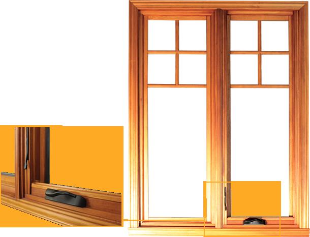Martin Windows Doyles Doors